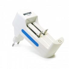 Зарядное устройство ExtraDigital Li-ion BESTON BST-M703 (AAC2824)